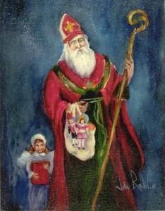 e0fc1b3ebe28 Uma das questões que mais incomodou Kropotkin sobre o Natal dizia respeito  ao modo pelo qual o papel inspirador que São Nicolau desempenhara na  conjuração ...