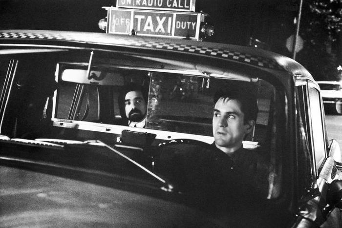 1º Relato do trabalho como motorista da Uber