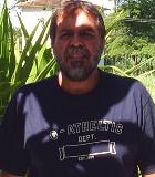 Luiz Antônio Siqueira de Azevedo