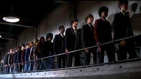 alunos-the-wall