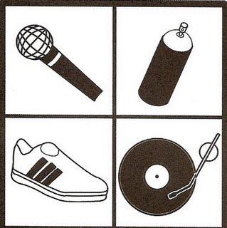 hip-hop4-elementos