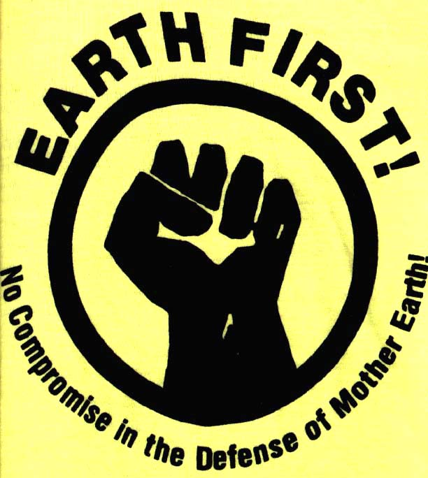 i_-_earth_first