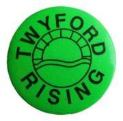 i_-_twyford_down