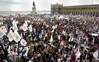 manifest_professores_portugal_nov_08aa
