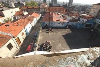 f_pontinha03