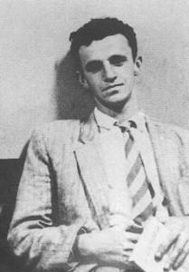 Maurício Tragtenberg, frequentador de cursos do PSB