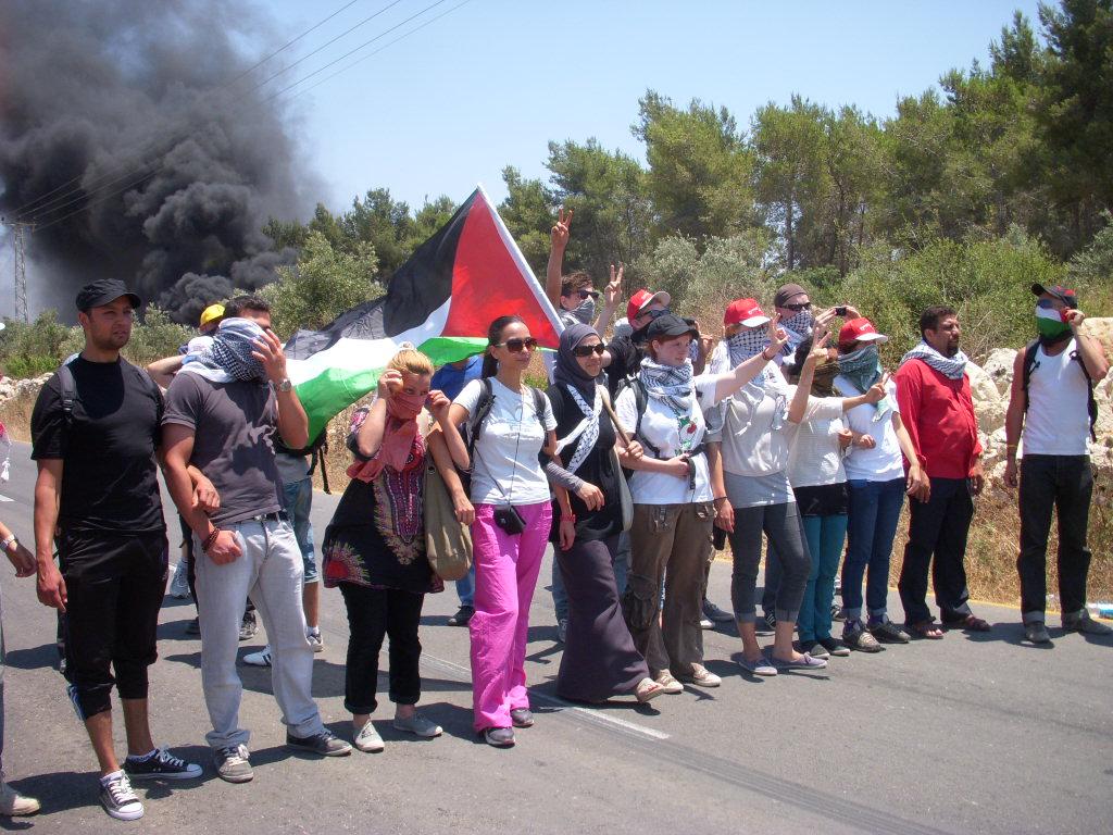 palestina-2