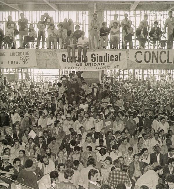 1-1981_conclat