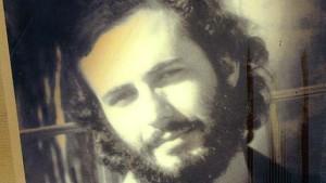 Victor Meyer, ingresso no POC em 1968, permaneceu na organização após sua transformação em OCML-PO e passou onze anos incólume na clandestinidade