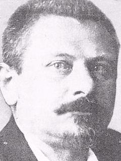 Heinrich Brandler