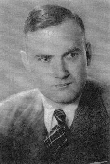 Jean Maugüé