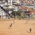 DOSSIÊ: Especial Futebol