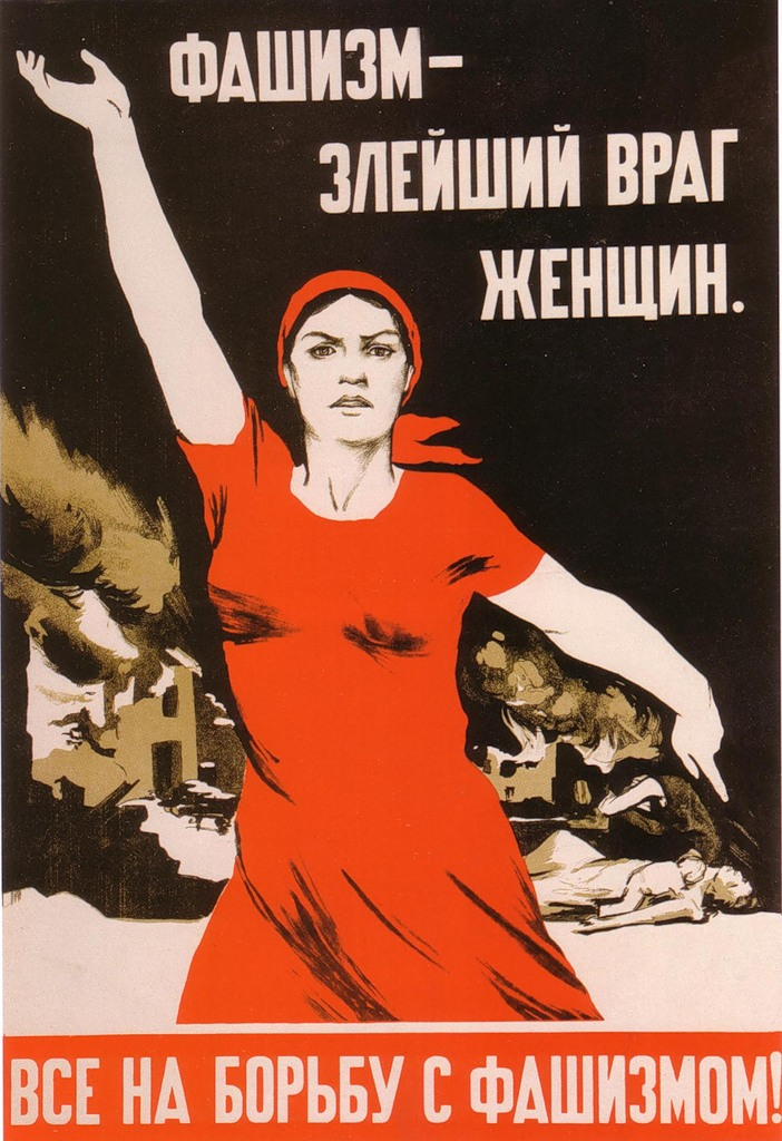 mulher_russia_4