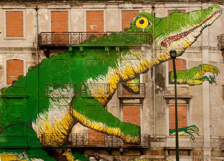 Graffiti 19 a