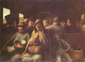 Honoré_Daumier_034