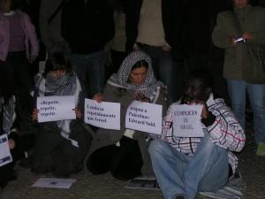 gaza_5_jan_2009