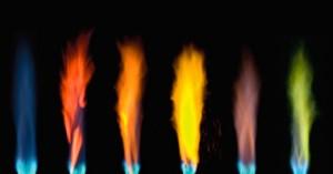 toc_flames