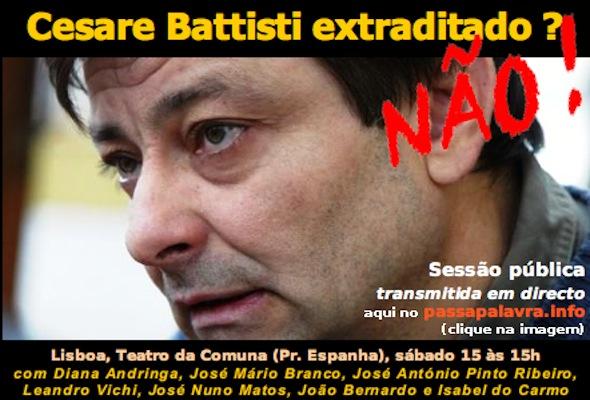 battistidestaque03