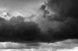 nuvens-de-tempestade