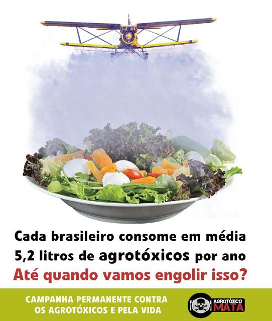 contra-agrotoxicos