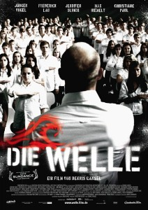 die_welle_the_wave