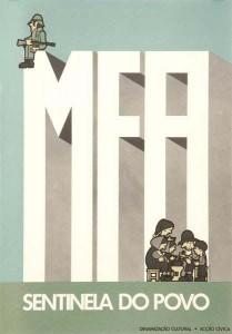 mfa-2