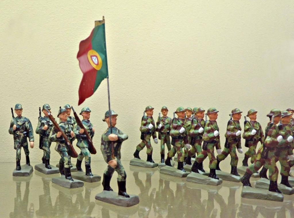 soldados-1a