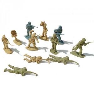 soldados-4