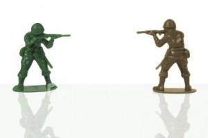 soldados-5
