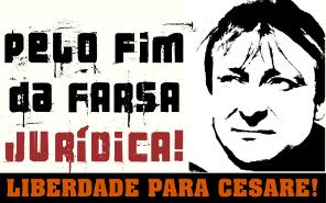 agir_cbfarsa