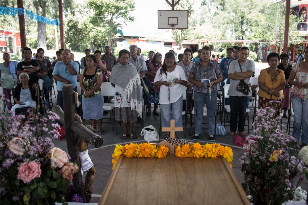 ayotzinapa1