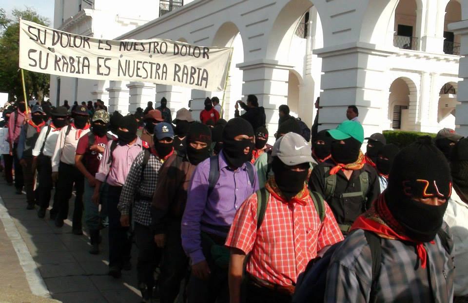 ayotzinapa_ezln2