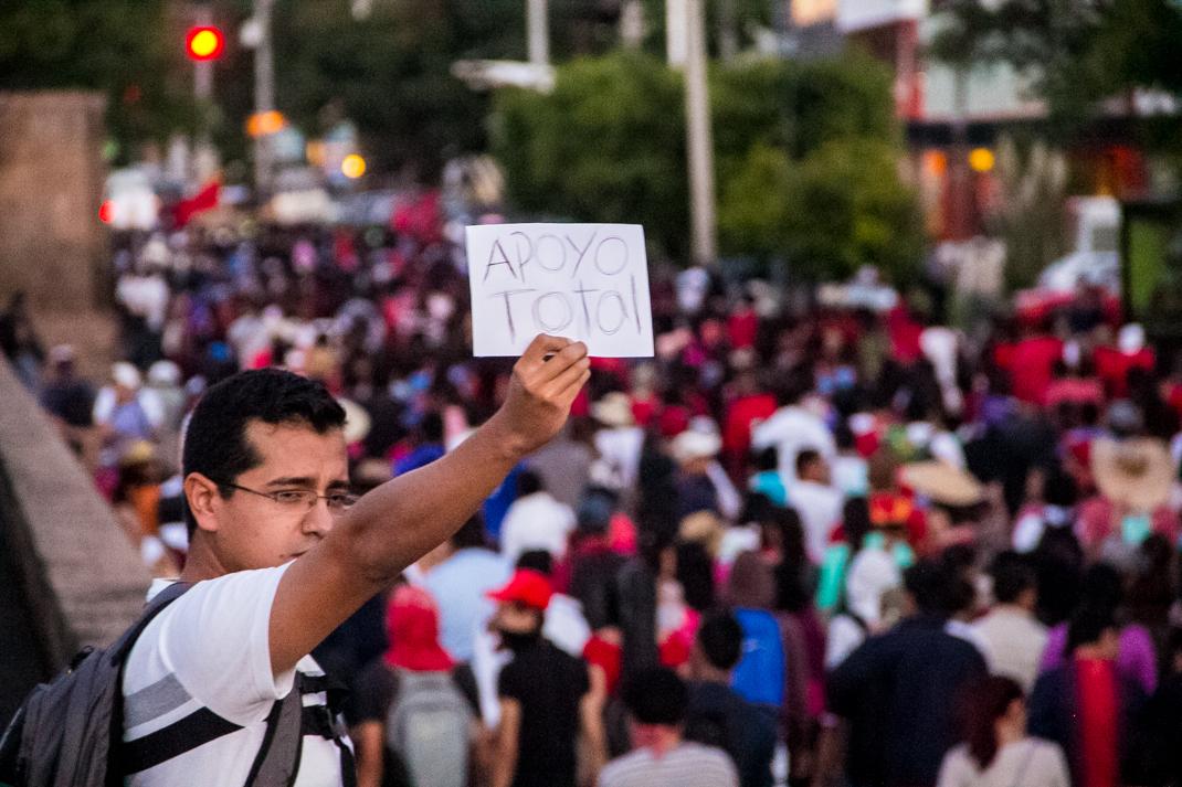 ayotzinapa_morelia2