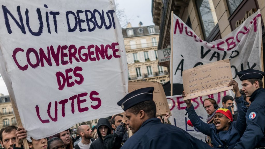 nuitdebout1