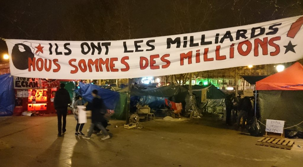 nuitdebout_03
