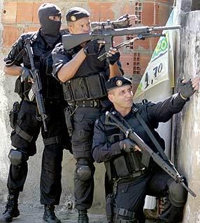 f_ditadura23