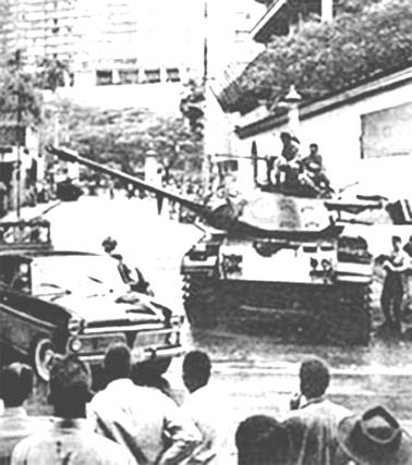 f_ditadura25