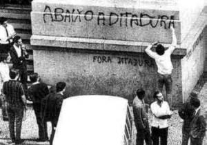 f_ditadura26