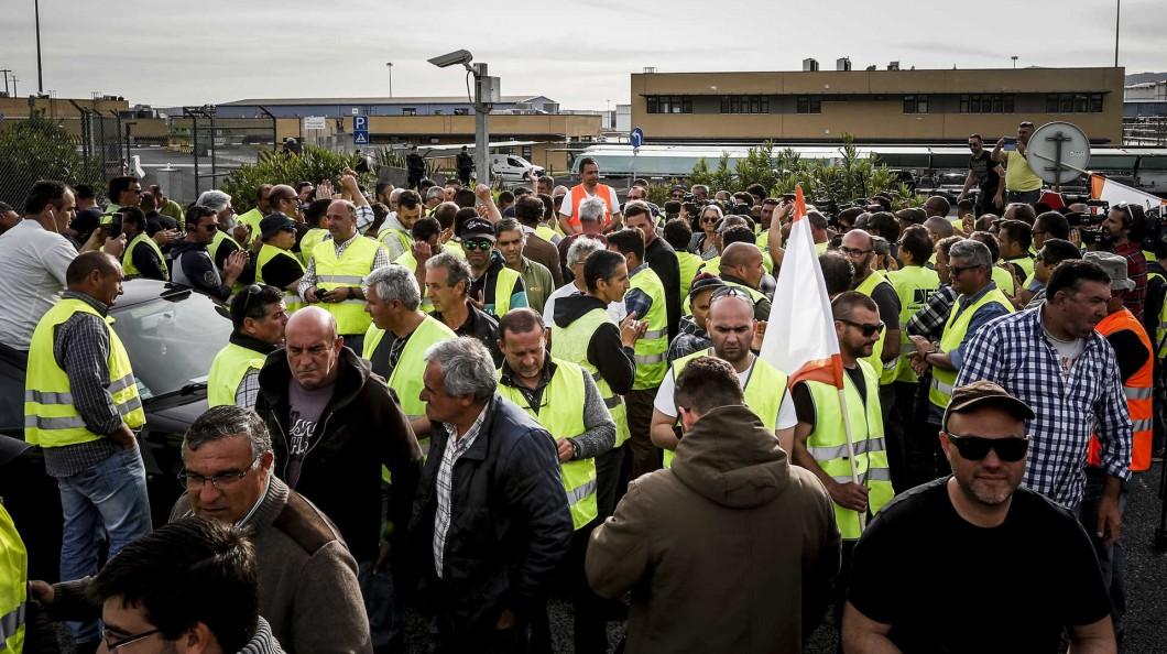 Do sindicalismo de negócios ao negócio sindical