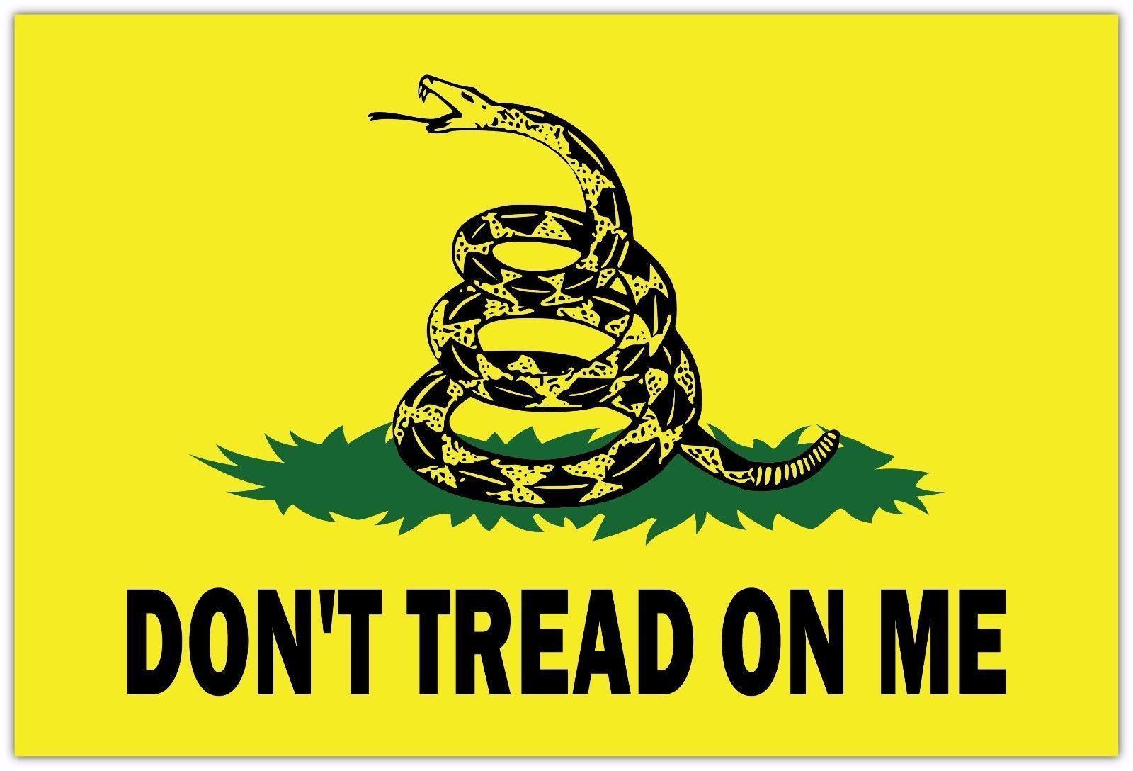 Los Pibes son Libertarios